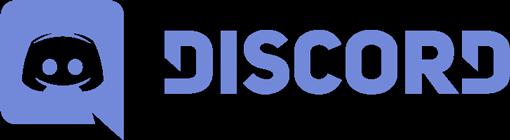 Ss badge discord
